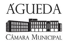 cm_agueda