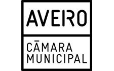 cm_aveiro