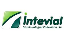 intevial