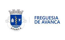jf_avanca