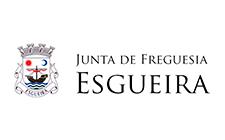 jf_esgueira